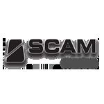 scam marine