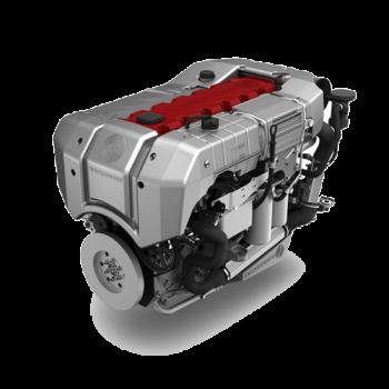 styer motorss