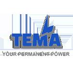 temalogo-removebg-preview