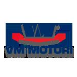 vm motori_t